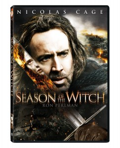 SeasonOfTheWitch DVD Spine1 243x300