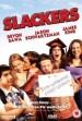 Slackers e1308523008920