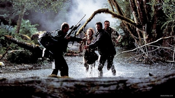 The Lost World Jurassic 560x315