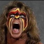 A Guide to Understanding The Ultimate Warrior