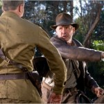 The Eight Worst Steven Spielberg Films