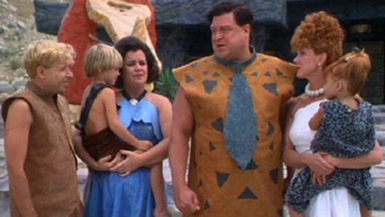 flintstones movie 1994 560x315