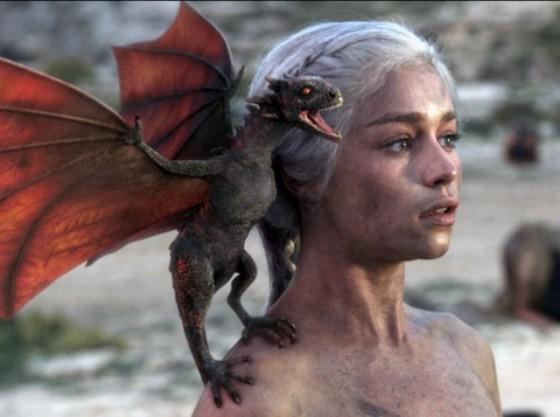 game dragon 510 560x417