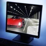 Halo 6 LED Bias Lighting Kit