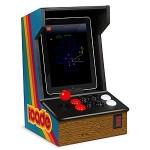 iCade iPad Arcade Cabinet