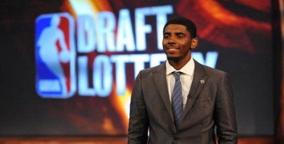 kyrie irving nba draft feature 560x284