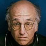 Curb Your Enthusiasm's Best and Worst Season Finales
