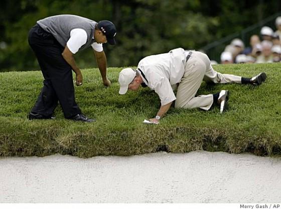 sp us open golf 0500283361 560x417