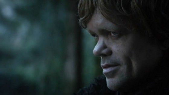 thrones dinklage 560x315