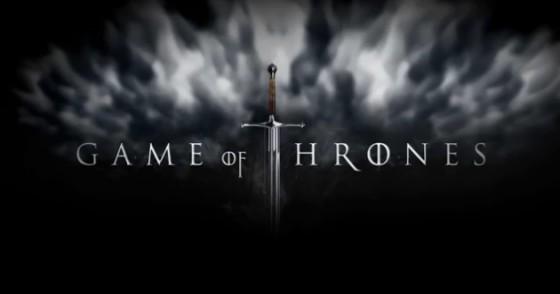 thrones header 560x294