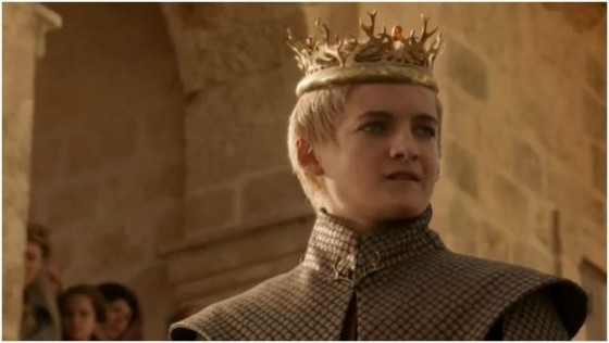 thrones joffrey 560x316