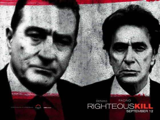 2008 righteous kill wallpaper 002 560x420