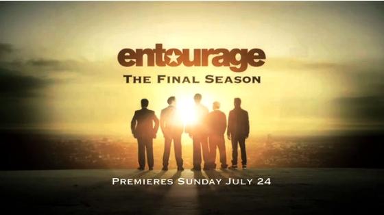2011 entourage final season 8 promo