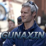 Gunaxin Show #73 – Director Neil Burger, Underrated Comedies, and Bathroom Attendants