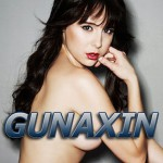 Gunaxin Show #71 – Alessandra Torresani and Playmate of the Month Jessa Hinton