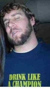 Ben Roethlisberger Drunk2 168x300