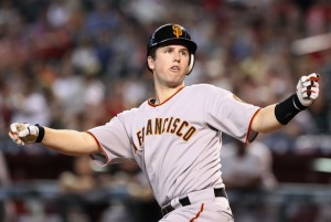Buster Posey1 300x201
