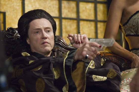 Christopher Walken Balls of Fury 560x372
