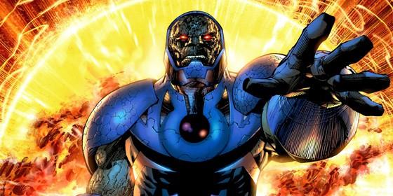 Darkseid 1 560x280