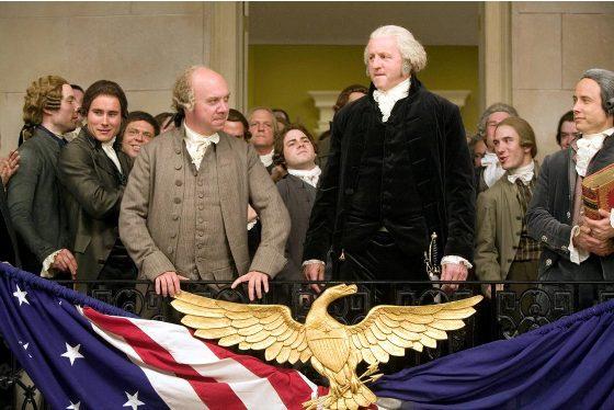 John Adams George Washington john adams 1027603 1280 854