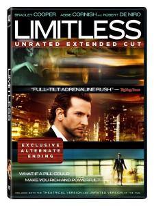 LMTLSS 3D DVD wSTICKER 225x300