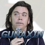 Gunaxin Show #74 – Director Kevin Munroe, Seinfeld Objects, and Funny Athletes