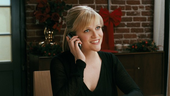 Reese Witherspoon Four Christmases 560x315