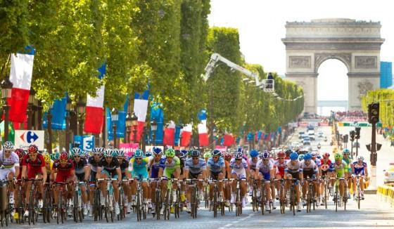 Tour de France 2011 12 560x326
