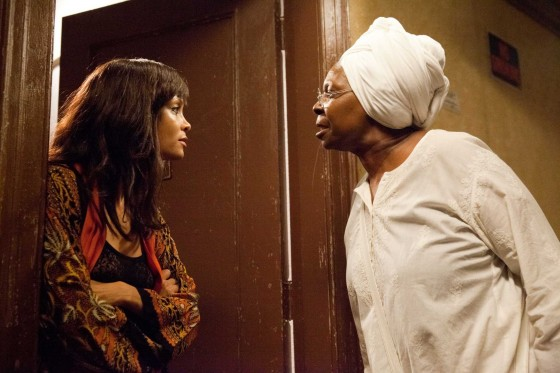 Whoopi Goldberg For colored girls 002 560x373