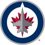 Love it or Leave it: Winnipeg's New Logo