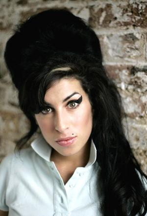 amy winehouse12