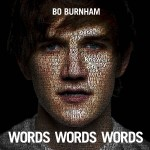 YouTube Comedians: Bo Burnham vs. Jon Lajoie