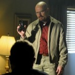 "Breaking Down Breaking Bad: ""Thiry-Eight Snub"" Recap"