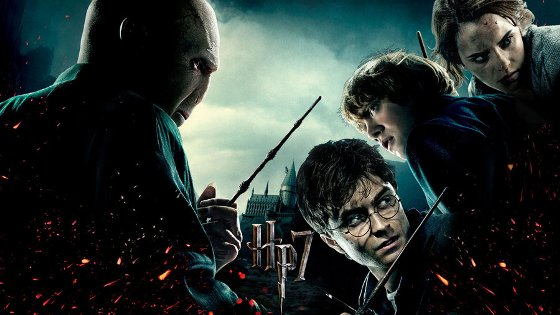 deathly hallows wallpaper by thedemonknight d335c7u