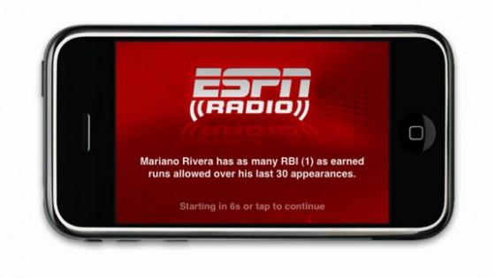 iPhoneApp Radio 16x91 560x315