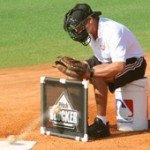 Pitch Blocker – A Catcher's New Best Friend