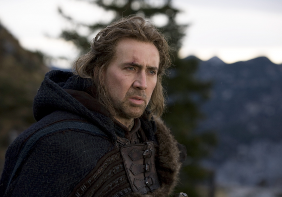 nicolas cage season of the witch 560x392
