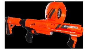 raider 300x172