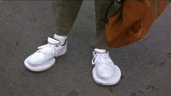 seinfeld shoes 560x317