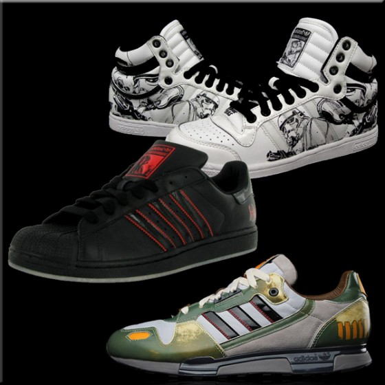 star wars shoes 560x560