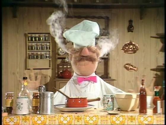 swedish chef 560x420