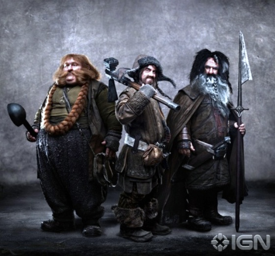 the hobbit an unexpected journey 20110713111341600 000
