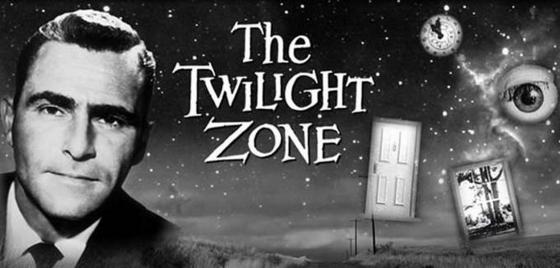 twilight zone5 560x268