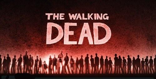 walking dead header