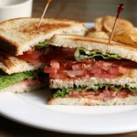 Random Rant: The BLT Sandwich