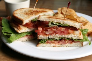 2008 01 milk and honey blt 300x200