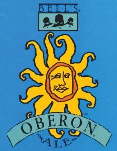 Bells Oberon e1313091690685 233x300