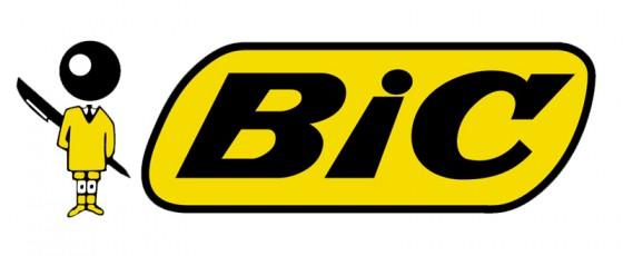 BicLogo1 560x230