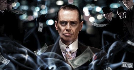 Boardwalk Empire season 2 560x294