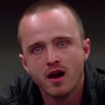 "Breaking Down Breaking Bad – ""Problem Dog"" Review"